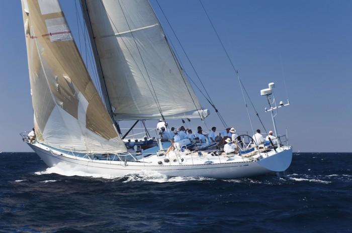 louer bateau Cannes